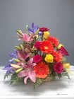 BACKSTAGE YOU ARE SPECIAL from Backstage Florist in Richardson, Texas