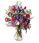 FTD Classic Beauty Bouquet from Backstage Florist in Richardson, Texas
