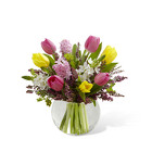 The FTD Bountiful Beauty Bouquet