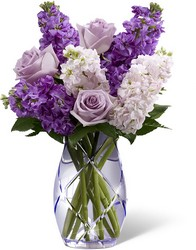 The FTD Sweet Devotion Bouquet by Better Homes and Gardens from Backstage Florist in Richardson, Texas