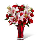 The FTD Perfect Impressions Bouquet from Backstage Florist in Richardson, Texas