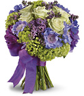 Martha's Vineyard Bouquet from Backstage Florist in Richardson, Texas