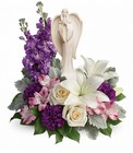 Teleflora's Beautiful Heart Bouquet from Backstage Florist in Richardson, Texas